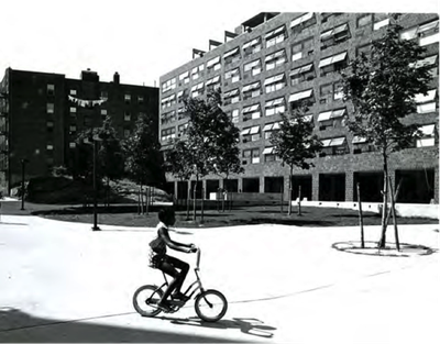 Untitled, City Design RCA