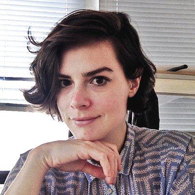Vanessa Lastrucci