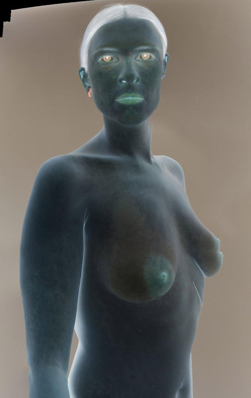 Venus #3