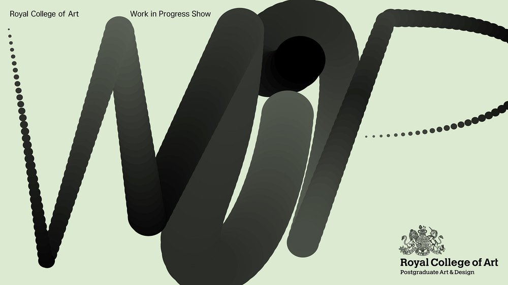 Work-in-progress 2019