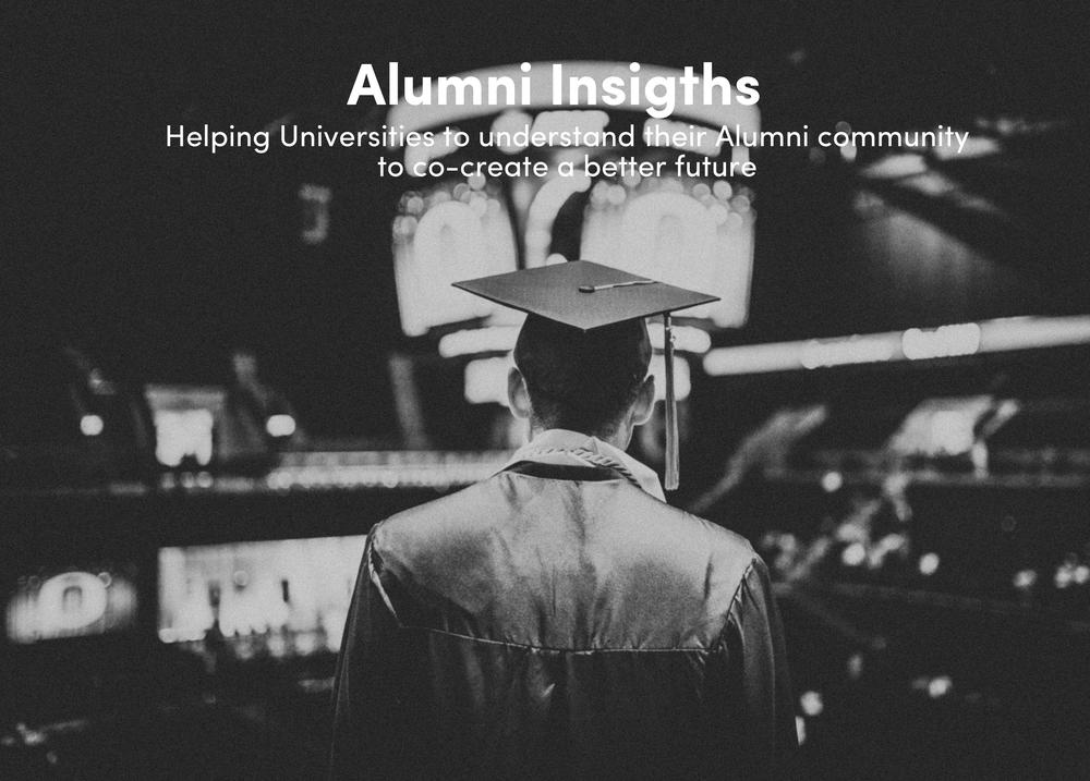 Alumni Insigths