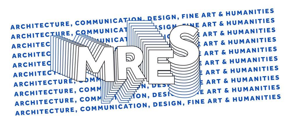 MRes RCA Making Public