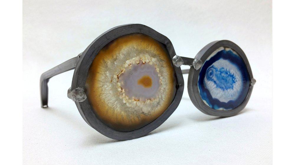 Ocular Device (Equinoct)