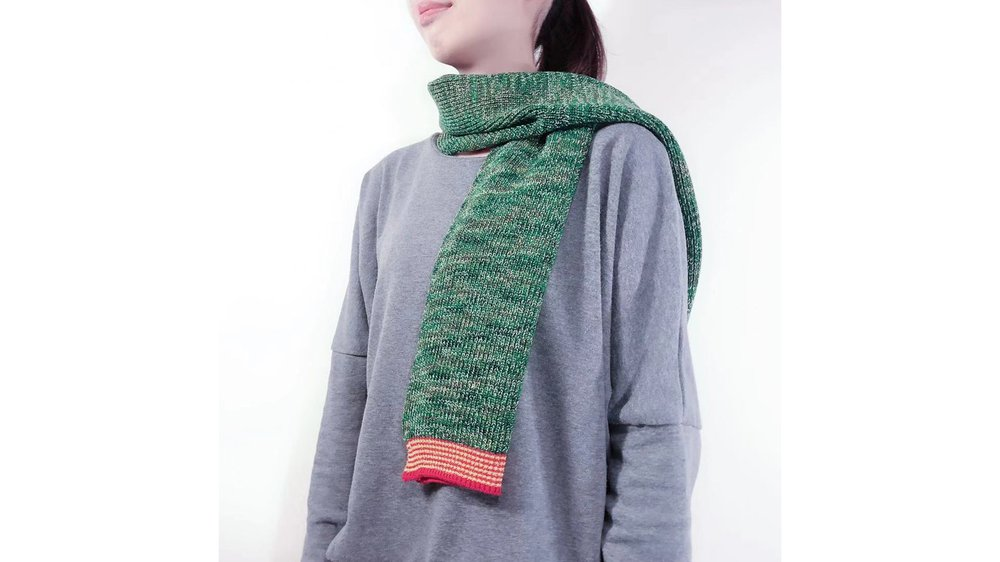 Ciao Knit