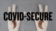 Welcome Back: Covid-secure