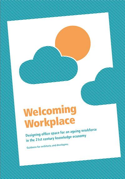 Welcoming Workplace