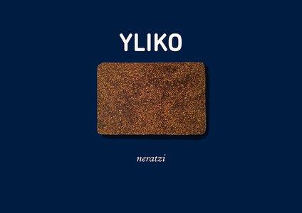 YLIKO 1