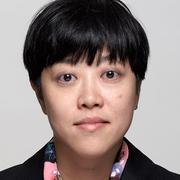 Yanki Lee