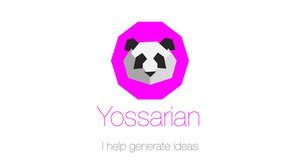 Yossarian Lives