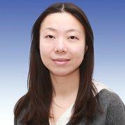 Dr. Jiayu (Zoe) Wu