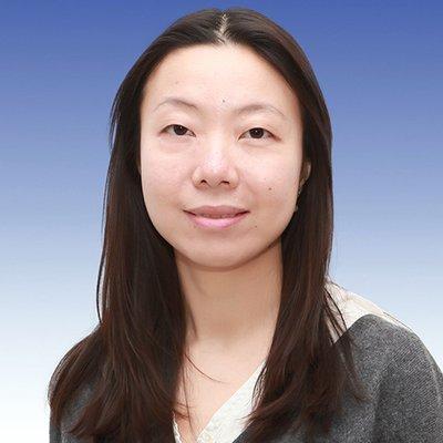 Dr. Jiayu Wu