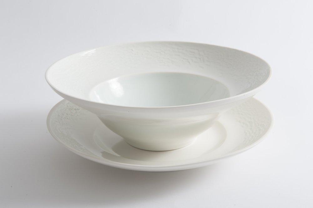 Intensity- Tableware