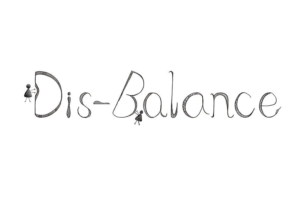 Dis-balance