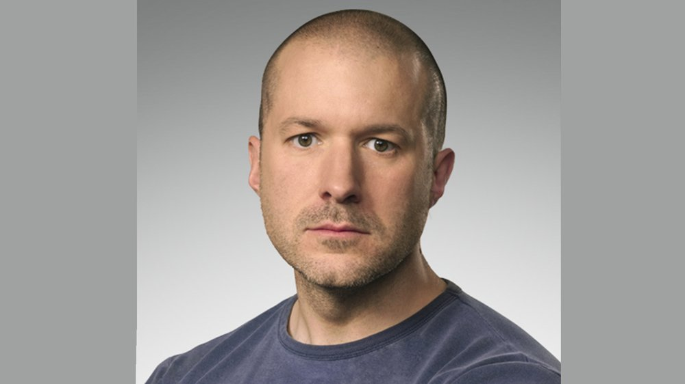 Sir Jony Ive KBE, Chancellor of the Royal College of Art
