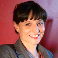 Dr Aurore Julien
