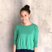 Stephanie Thandi Johnstone