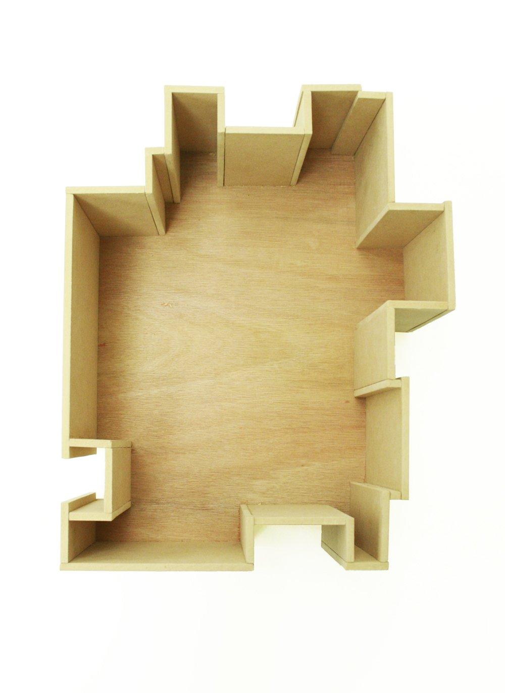 Box Thinking