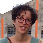 Dr Chiara Barbieri