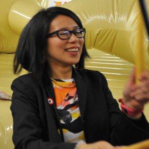 Dr Cecilia Wee