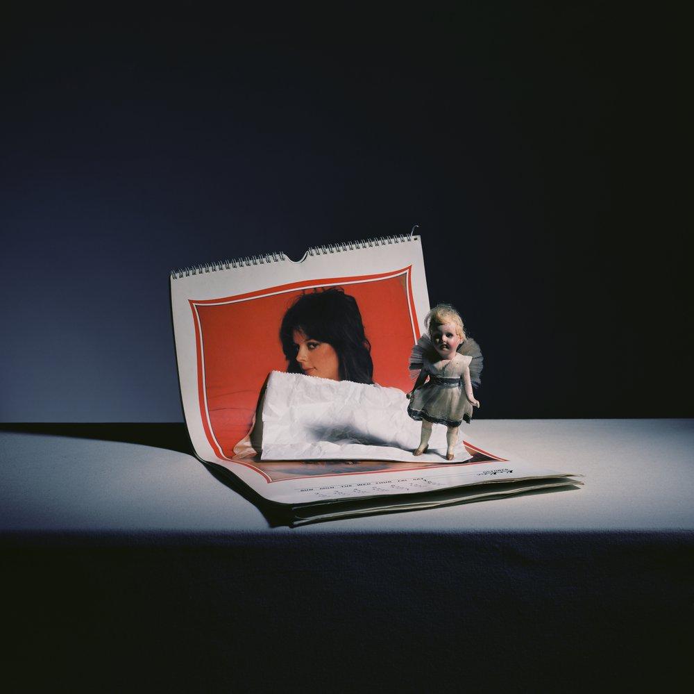 My Doll - 1