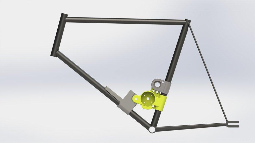 Design option 004