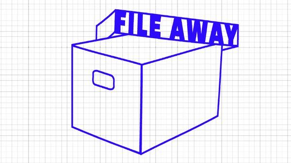 File Away
