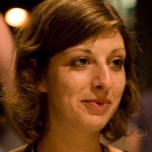 Dawn Wooley