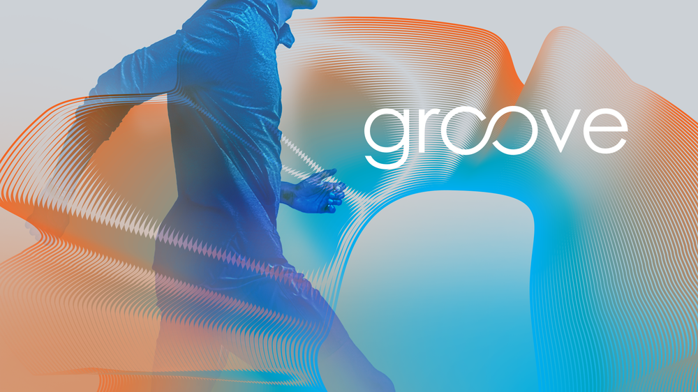 Groove - Next Generation Fitness Platform