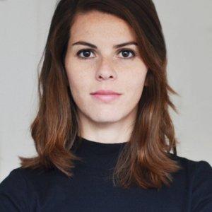 Estefania Trisotti
