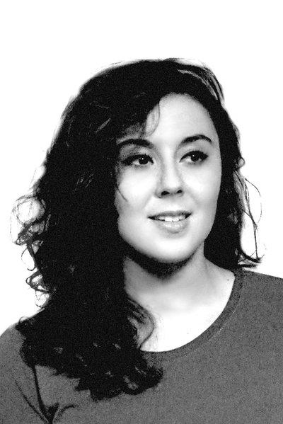Francesca Forlini
