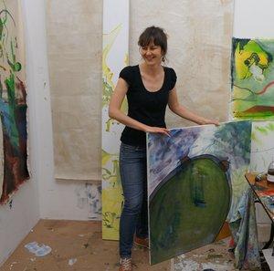 Gemma Lowe
