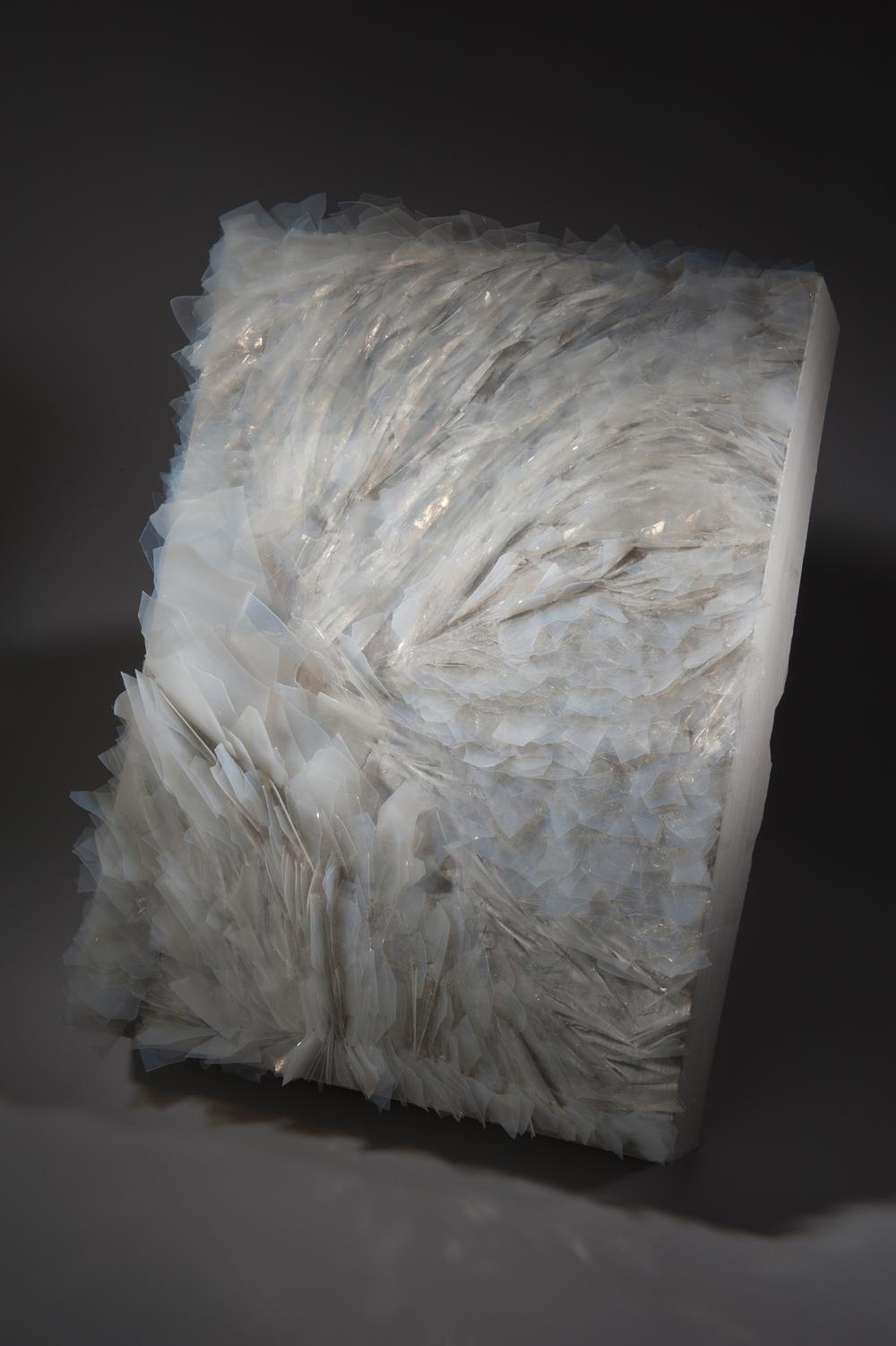 soft glass