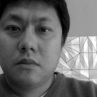 Dr Guan Lee