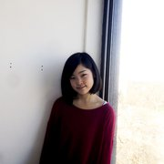 Hana Mitsui
