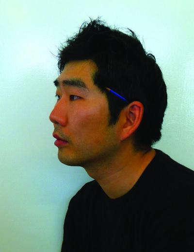 Hanchul Lee