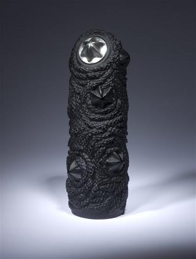 Asteroidea, Angela Jarman