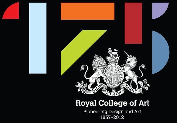 RCA 175 Logo