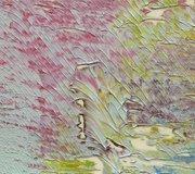 RCA Secret 2009: Gerhard Richter