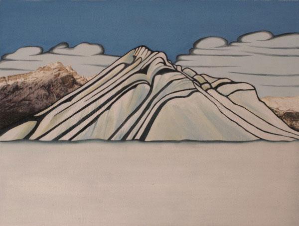 Mount Astley