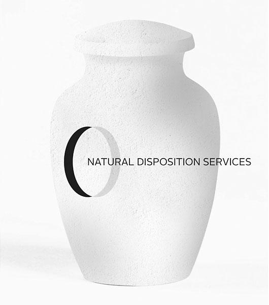 Natural Disposition Services