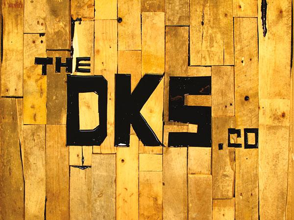 DKS.Co and The Danders of Mindless Institutional Compliance, 2010