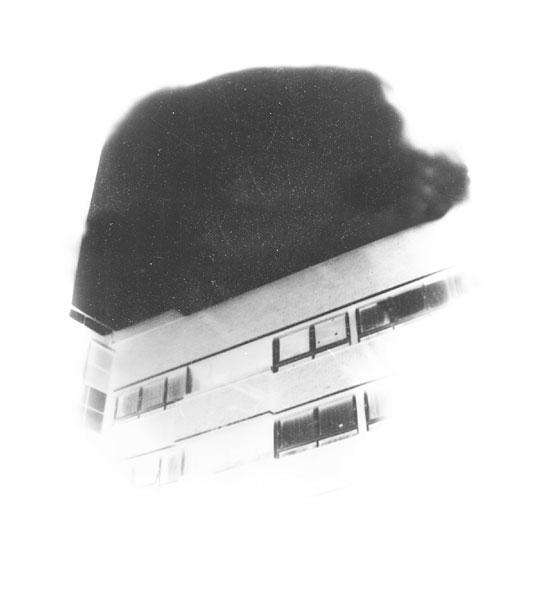 Market Estate (series; image 3 of 110)