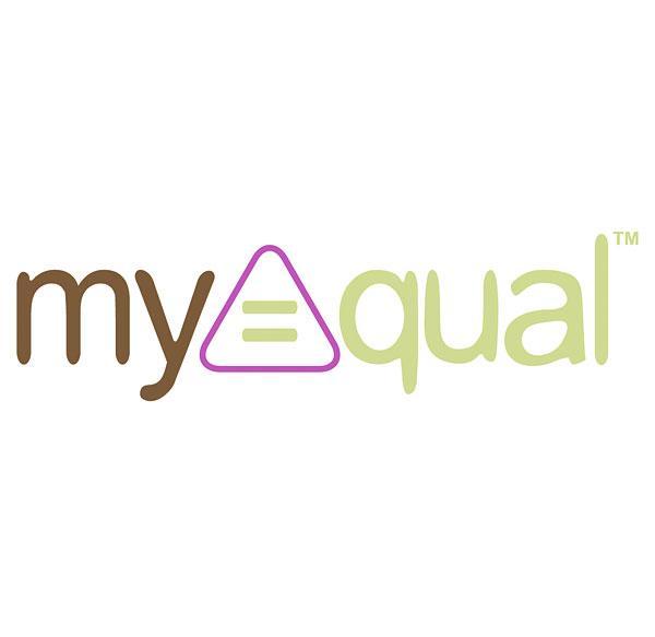 MyEqual