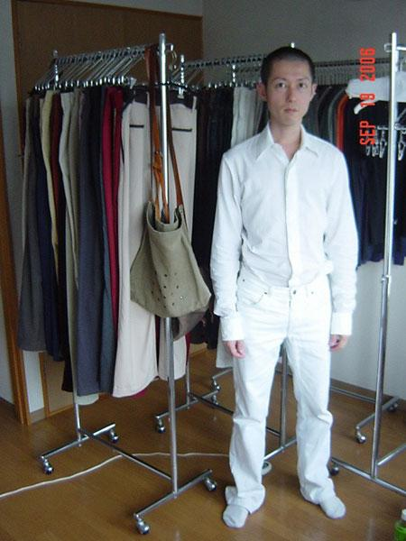 Fashion Victims and Otakus in Tokyo: Obsessive Youth Since 1990s