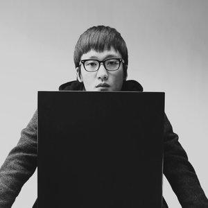 Hyunseok Kang Profile