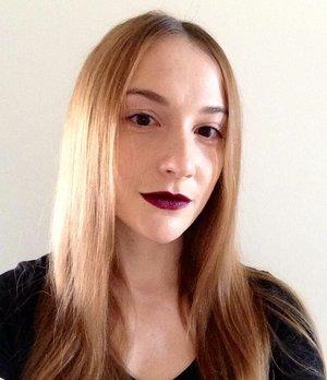 Emily Aleev-Snow
