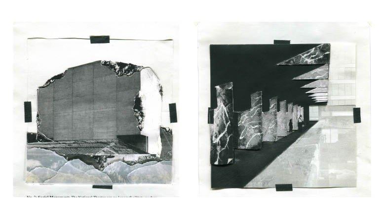 Current listing: sense of decay