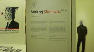 International Design Event, Narodna Galerija, Ljubljana, 2009