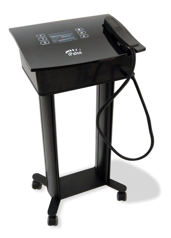 I400 IPL Skin Treatment Device