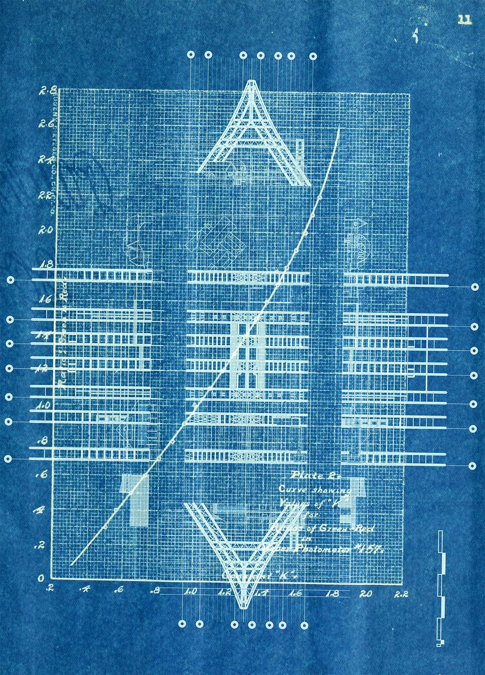 Trojan Horse Blueprint